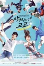 Nonton Streaming Download Drama Sassy Go Go (2015) Subtitle Indonesia