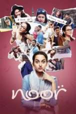 Nonton Streaming Download Drama Noor (2017) Subtitle Indonesia