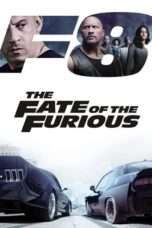 Nonton Streaming Download Drama The Fate of the Furious (2017) jf Subtitle Indonesia