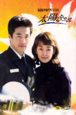Nonton Streaming Download Drama Into the Sun (2003) Subtitle Indonesia
