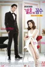 Nonton Streaming Download Drama The Wedding Scheme (2012) Subtitle Indonesia