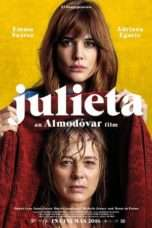 Nonton Streaming Download Drama Julieta (2016) Subtitle Indonesia