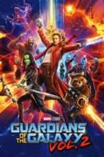 Nonton Streaming Download Drama Guardians of the Galaxy Vol. 2 (2017) jf Subtitle Indonesia