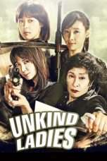 Nonton Streaming Download Drama Unkind Women (2015) Subtitle Indonesia