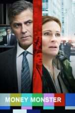 Nonton Streaming Download Drama Money Monster (2016) jf Subtitle Indonesia