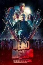 Nonton Streaming Download Drama Dead Rising: Endgame (2016) Subtitle Indonesia