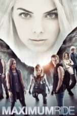 Nonton Streaming Download Drama Maximum Ride (2016) Subtitle Indonesia