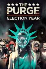 Nonton Streaming Download Drama The Purge: Election Year (2016) jf Subtitle Indonesia