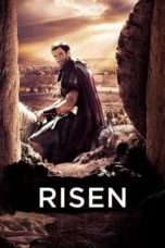 Nonton Streaming Download Drama Risen (2016) jf Subtitle Indonesia