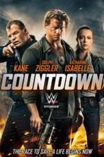 Nonton Streaming Download Drama Countdown (2016) Subtitle Indonesia