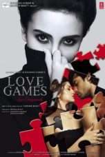 Nonton Streaming Download Drama Love Games (2016) Subtitle Indonesia