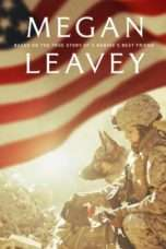 Nonton Streaming Download Drama Megan Leavey (2017) jf Subtitle Indonesia