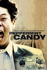 Nonton Streaming Download Drama Peppermint Candy (1999) Subtitle Indonesia