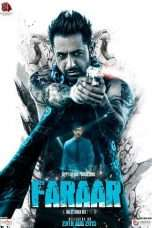 Nonton Streaming Download Drama Faraar (2015) Subtitle Indonesia