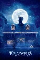 Nonton Streaming Download Drama Krampus (2015) Subtitle Indonesia