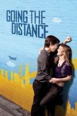 Nonton Streaming Download Drama Going the Distance (2010) Subtitle Indonesia