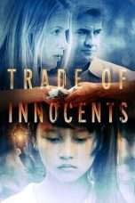 Nonton Streaming Download Drama Trade Of Innocents (2012) Subtitle Indonesia