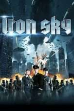 Nonton Streaming Download Drama Iron Sky (2012) Subtitle Indonesia