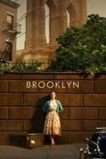 Nonton Streaming Download Drama Brooklyn (2015) Subtitle Indonesia