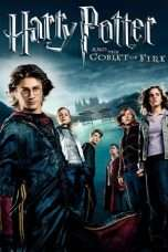 Nonton Streaming Download Drama Harry Potter and the Goblet of Fire (2005) jf Subtitle Indonesia