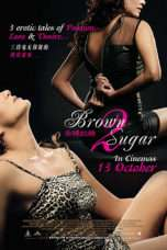 Nonton Streaming Download Drama Brown Sugar (2010) Subtitle Indonesia