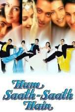 Nonton Streaming Download Drama Hum Saath Saath Hain (1999) Subtitle Indonesia