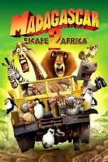 Nonton Streaming Download Drama Madagascar: Escape 2 Africa (2008) jf Subtitle Indonesia