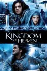 Nonton Streaming Download Drama Nonton Kingdom of Heaven (2005) Sub Indo jf Subtitle Indonesia