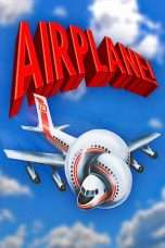 Nonton Streaming Download Drama Airplane! (1980) jf Subtitle Indonesia