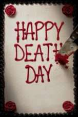 Nonton Streaming Download Drama Happy Death Day (2017) jf Subtitle Indonesia