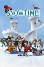 Nonton Streaming Download Drama Snowtime! (2015) Subtitle Indonesia