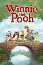 Nonton Streaming Download Drama Winnie the Pooh (2011) hgt Subtitle Indonesia