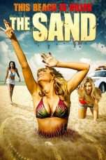 Nonton Streaming Download Drama The Sand (2015) Subtitle Indonesia