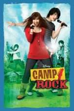 Nonton Streaming Download Drama Nonton Camp Rock (2008) Sub Indo jf Subtitle Indonesia
