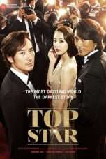 Nonton Streaming Download Drama Top Star (2013) Subtitle Indonesia