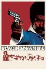 Nonton Streaming Download Drama Black Dynamite (2009) Subtitle Indonesia