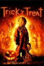 Nonton Streaming Download Drama Trick 'r Treat (2007) Subtitle Indonesia