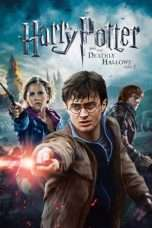 Nonton Streaming Download Drama Harry Potter and the Deathly Hallows: Part 2 (2011) jf Subtitle Indonesia
