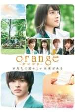 Nonton Streaming Download Drama Nonton Orange (2015) Sub Indo jf Subtitle Indonesia