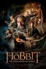 Nonton Streaming Download Drama The Hobbit: The Desolation of Smaug (2013) jf Subtitle Indonesia