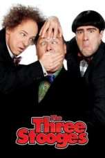 Nonton Streaming Download Drama The Three Stooges (2012) jf Subtitle Indonesia