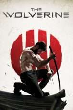 Nonton Streaming Download Drama The Wolverine (2013) jf Subtitle Indonesia