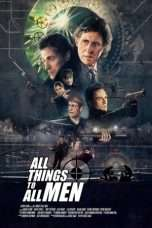 Nonton Streaming Download Drama All Things To All Men (2013) Subtitle Indonesia