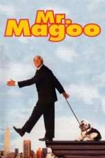 Nonton Streaming Download Drama Nonton Mr. Magoo (1997) Sub Indo jf Subtitle Indonesia