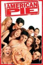 Nonton Streaming Download Drama American Pie (1999) Subtitle Indonesia