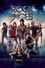 Nonton Streaming Download Drama Rock of Ages (2012) jf Subtitle Indonesia