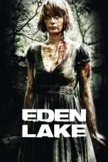 Nonton Streaming Download Drama Eden Lake (2008) Subtitle Indonesia