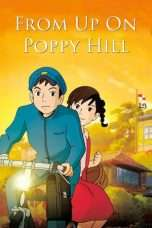 Nonton Streaming Download Drama From Up on Poppy Hill (2011) jf Subtitle Indonesia