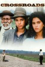 Nonton Streaming Download Drama Crossroads (1986) jf Subtitle Indonesia