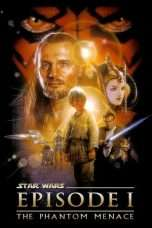 Nonton Streaming Download Drama Star Wars: Episode I – The Phantom Menace (1999) Subtitle Indonesia